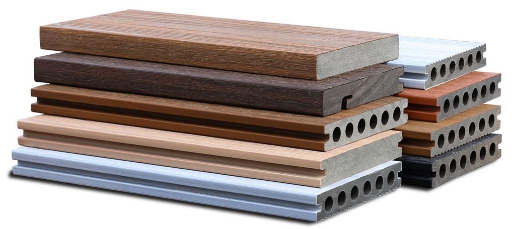 deck-model