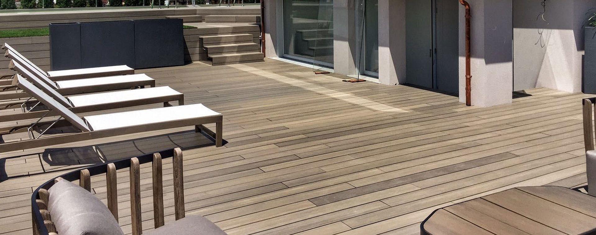 natural-deck-bahce-zemin-kaplama