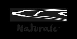 naturale-sag