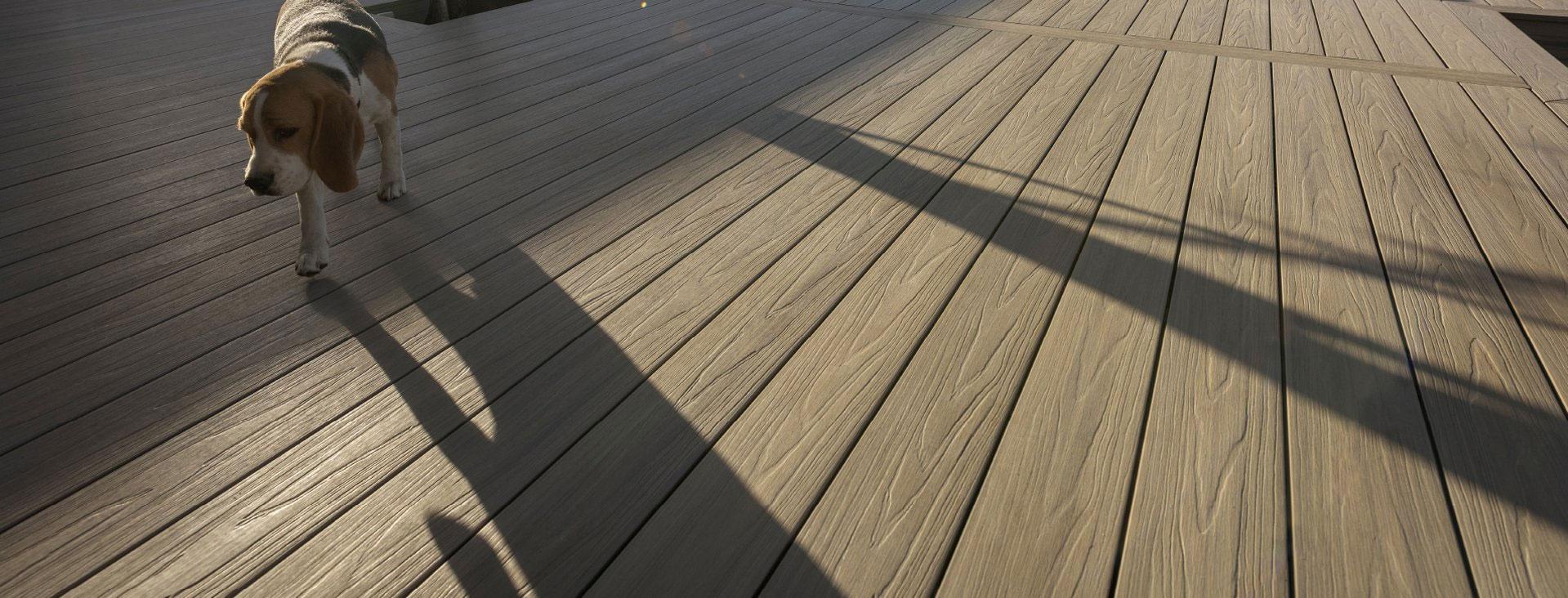 ultrashield-havuz-deck-kaplama-villa-2