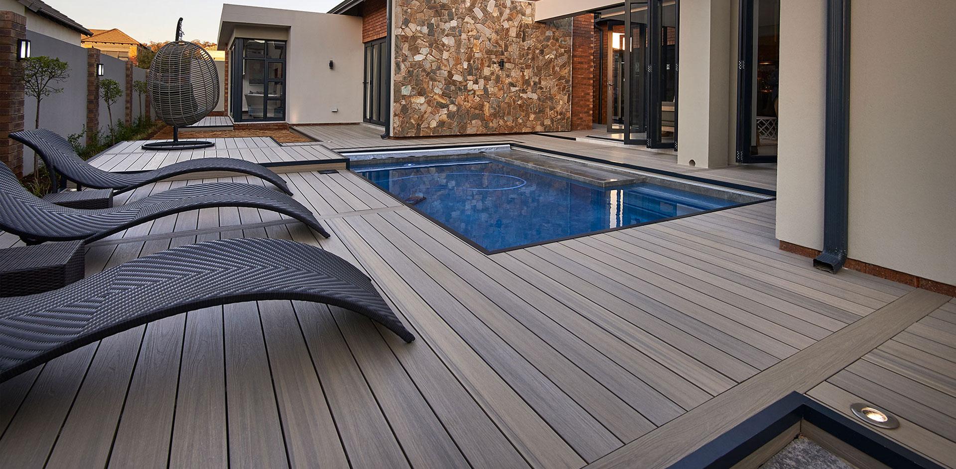 ultrashield-havuz-deck-kaplama-villa