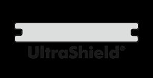 ultrashield-sol